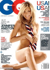 jennifer_aniston_gq_3
