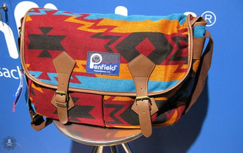 penfield-bags-fall-winter-2009-02