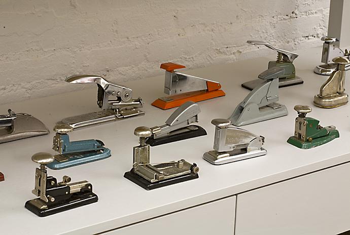 antique-staplers
