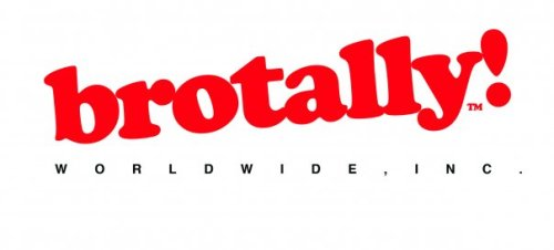 brotally