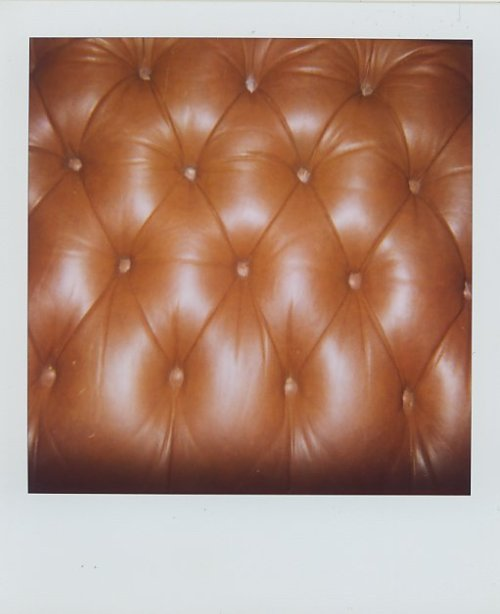 chesterfield1