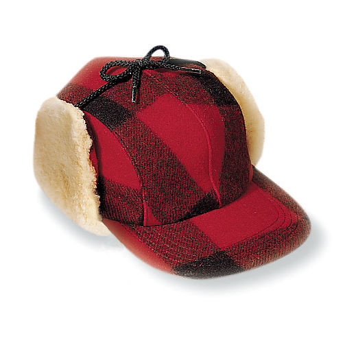 filson-double-mackinaw-cap