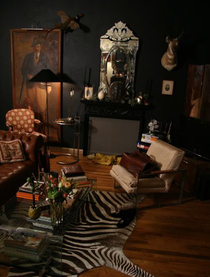 hollister-hovey-living-room