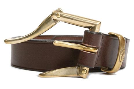 belt_h