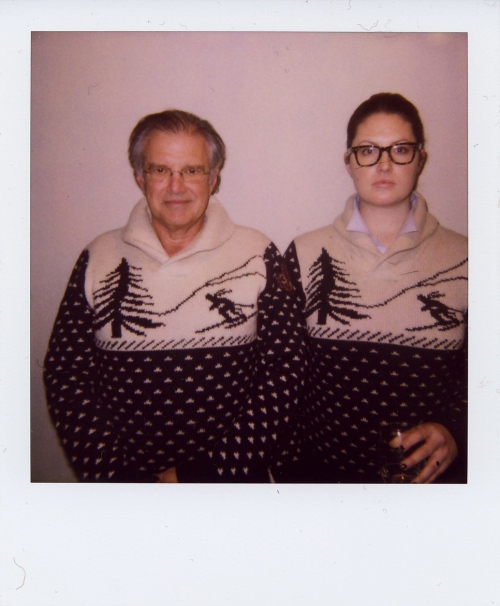 grandpa-chic-hollister