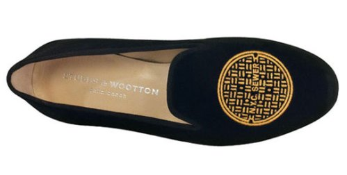 grandpa-chic-stubbs-wootton-slipper