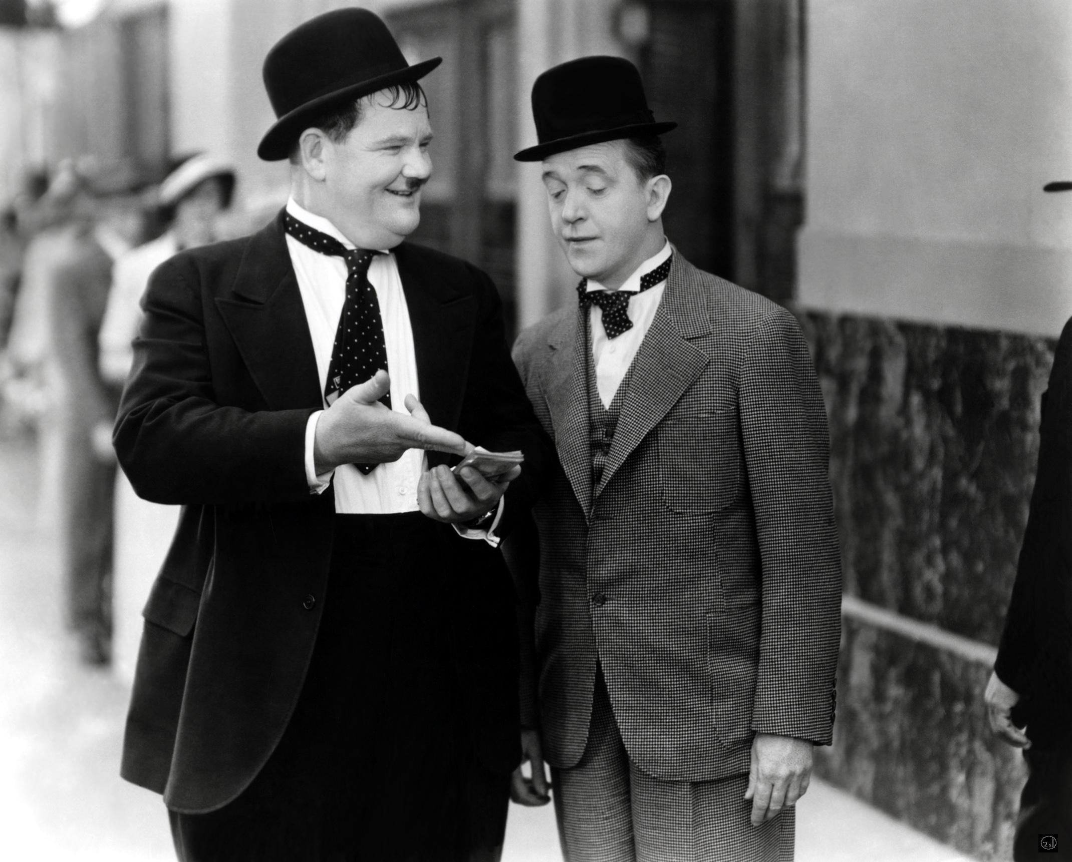 laurel_hardy1