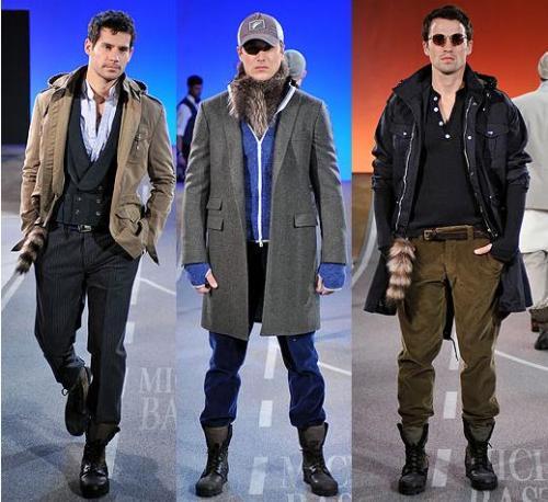mb-jackets