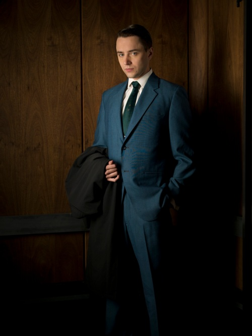 pete-campbell-2