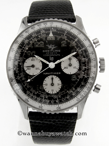 space-watch