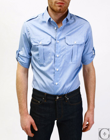 apolis-oxford_military_woven_light_blue