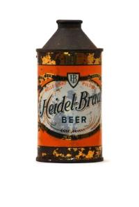 beer-042
