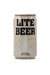 beer-05
