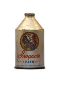 beer-07