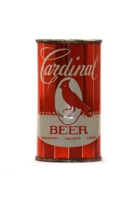 beer-16