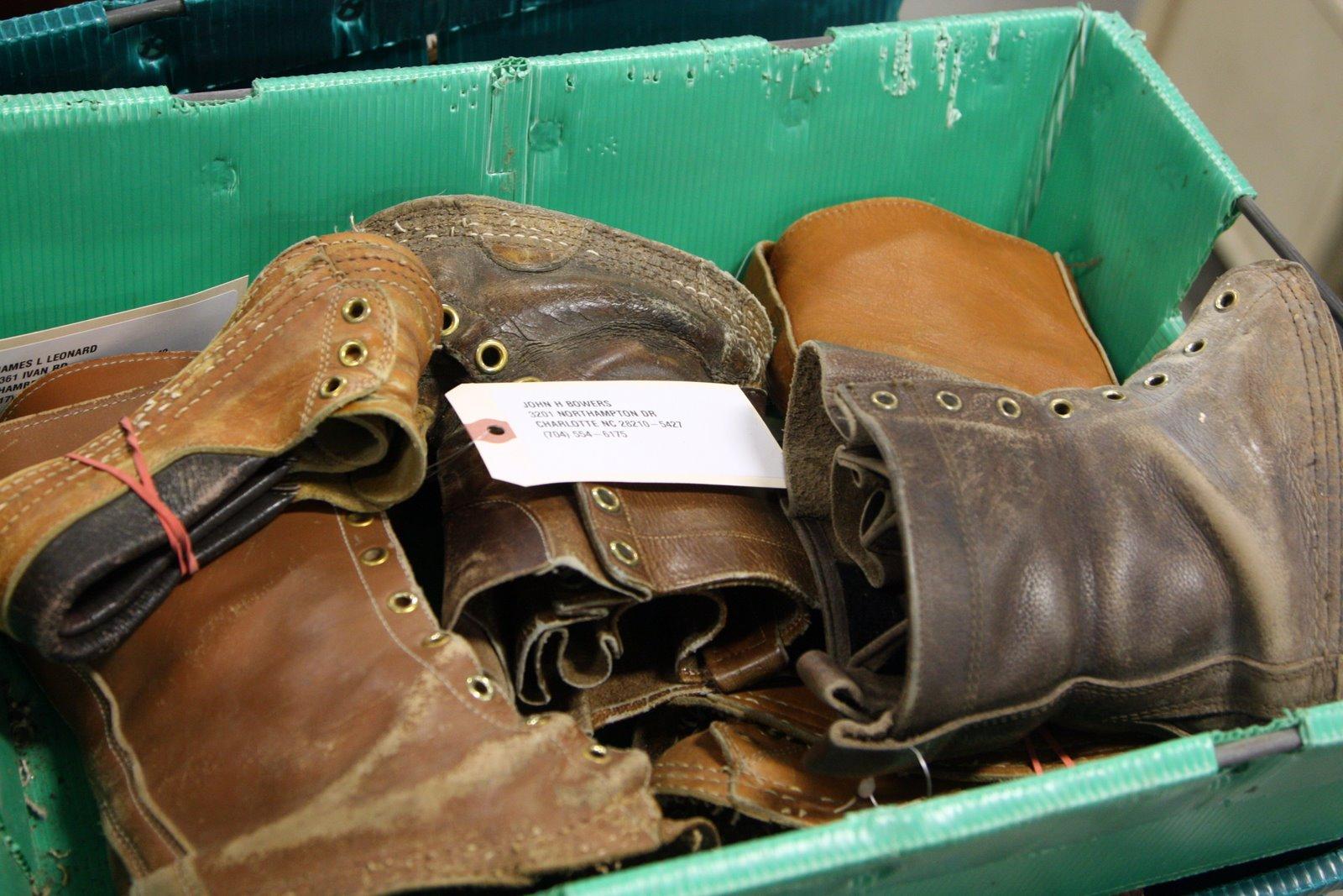 boot-tops