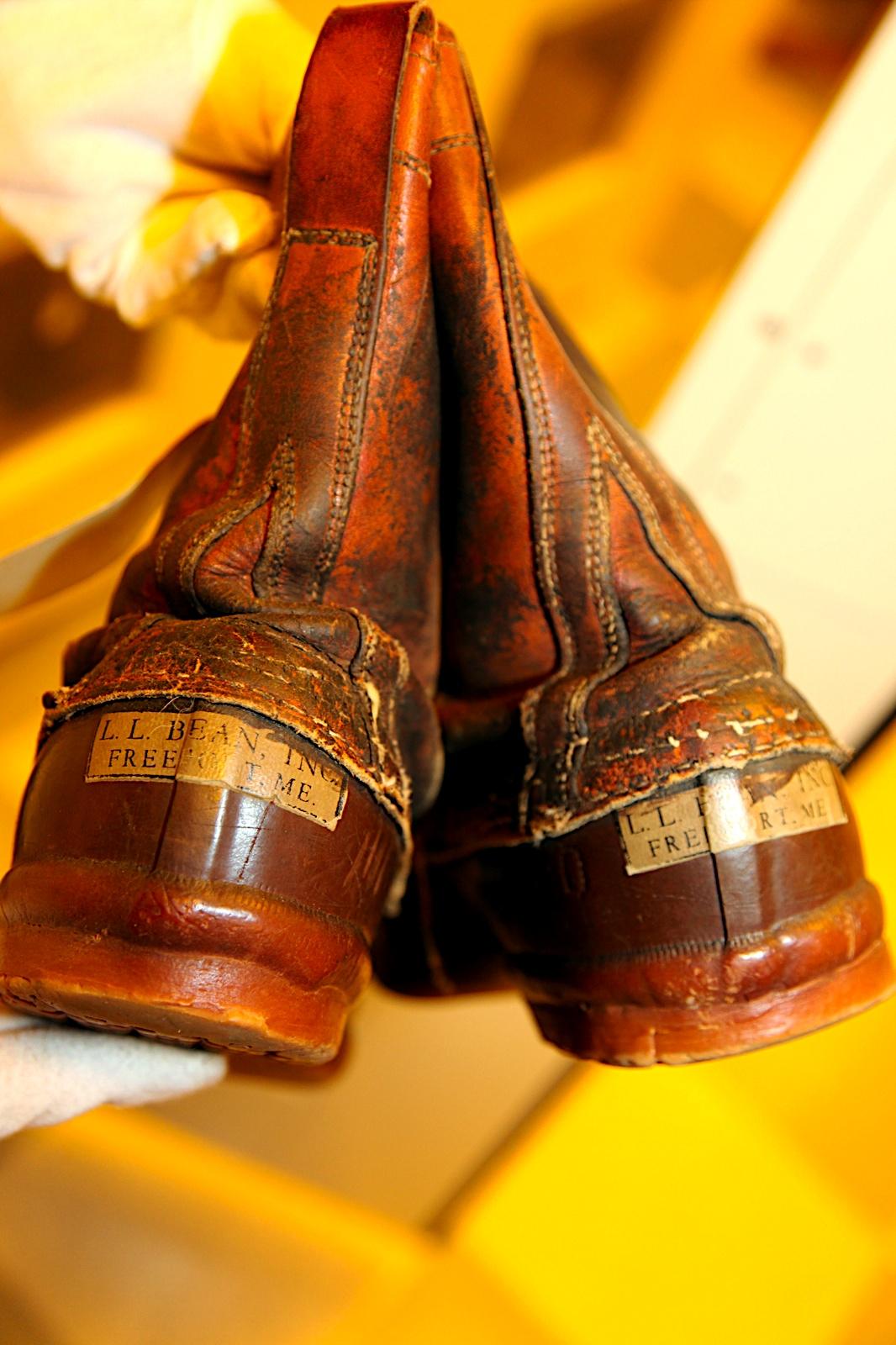 maine-hunting-shoe1