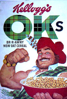 ok-cereal