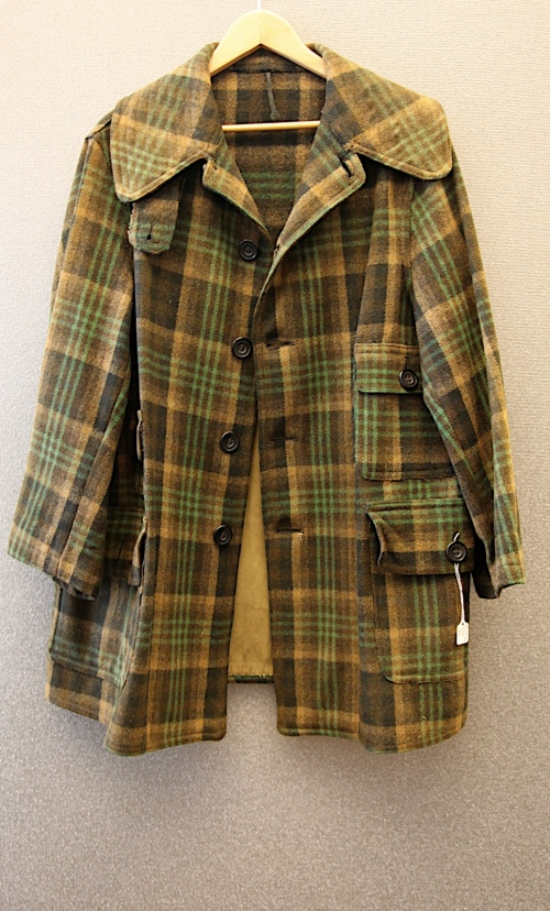 plaid-hunt-1