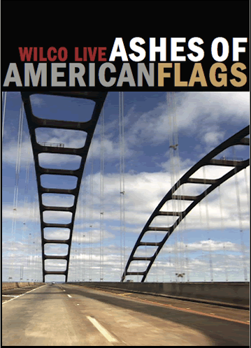 ashes-of-american-flags