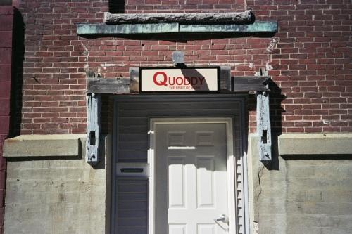 quoddy-005