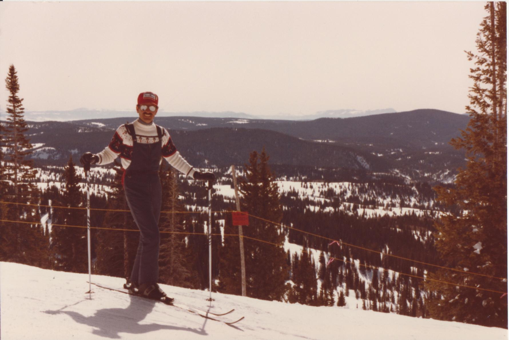 Breck 002