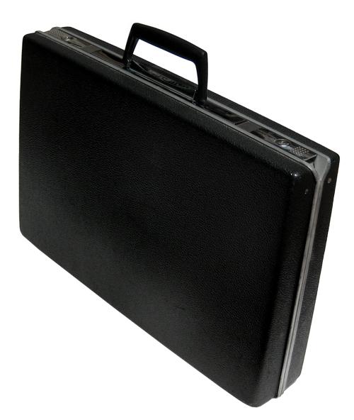 cory_briefcase