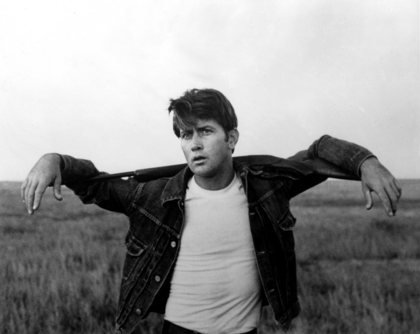 MartinSheen_Badlands