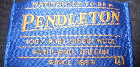 Pendleton 005